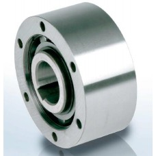 AA one way clutch bearing