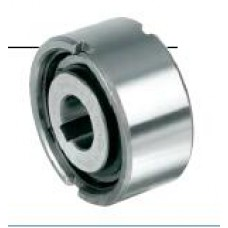 AE one way bearing clutch