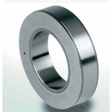 ASK one way bearing clutch
