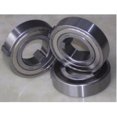 Cam Clutch BB15-1K-K ~ BB40-1K-K (BB15-2GD 1K-K ~ BB40-2GD 1K-K) one way clutch bearing