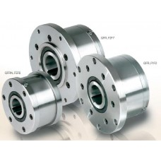 GFR..F1F2, GFR..F2F7 GFRN..F5F6 one way bearing Self-Contained Freewheels backstop clutch