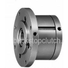 MZEU (E2 Flange + E7 Flange)series cam clutchone way clutch bearing MZEU E2 E7