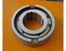 ASNU one way bearing