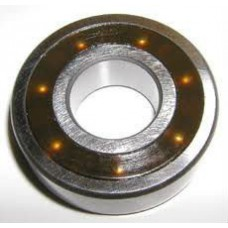 CSK One Way Clutch Bearing (CSK CSK-2RS)